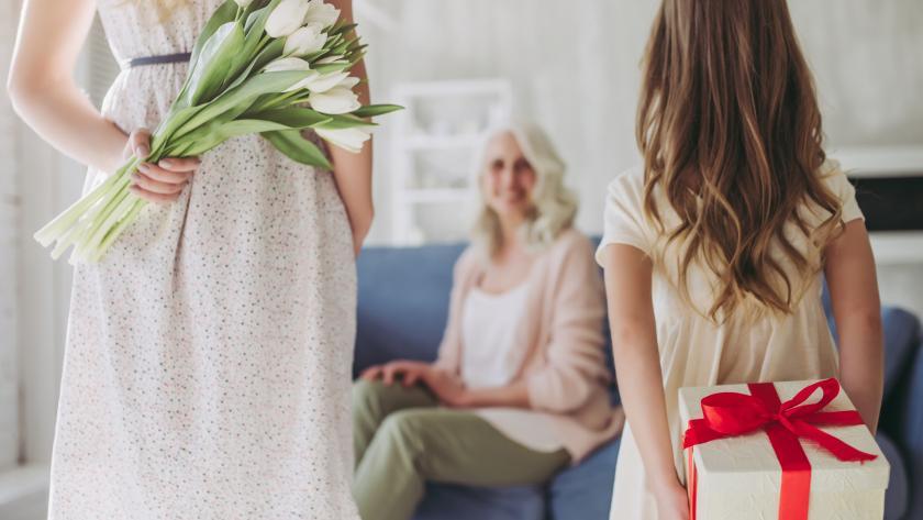 Quais são as expectativas do varejo para o Dia das Mães?