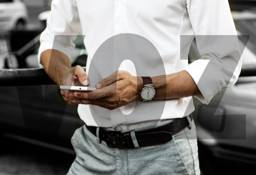Compras por voz: a nova fronteira do e-commerce