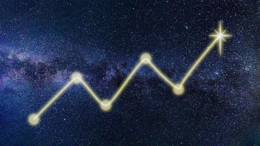 North Star Metric: O que é, como definir e exemplos
